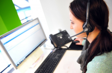 SEEDS-News: Telefonie-Lösung